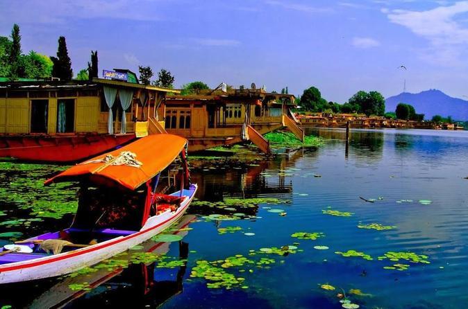 Kashmir-Paradise-On-Earth